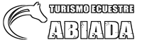 Turismo Ecuestre Abiada