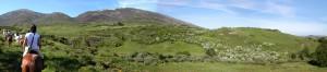 Panoramica1.2